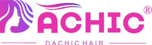 Dachic coupons