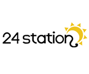 24 Station coupons