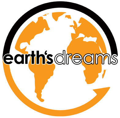 Earth's Dreams coupons