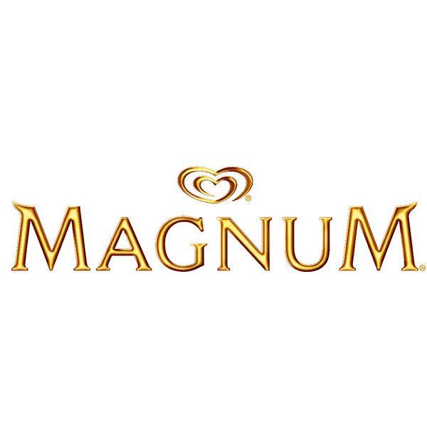 Magnum ice cream coupons