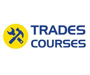 Trades Courses Uk coupons