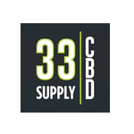 33 Cbd Supply coupons