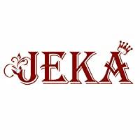 Jeka coupons