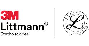3m Littmann Stethoscopes coupons