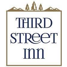 3rd Street Inn coupons
