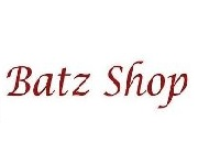 Batzshop coupons