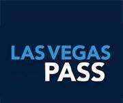Las Vegas Pass coupons