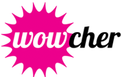 Wowcher.co.uk coupons
