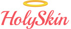 HolySkin coupons