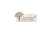 4excelsior Organic coupons