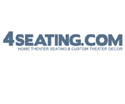 4seating.com coupons