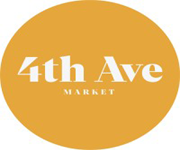 4th Ave Market coupons