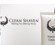 Clean Shaven coupons