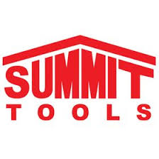 Summit Tools coupons