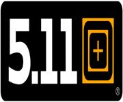 511 Tactical coupons