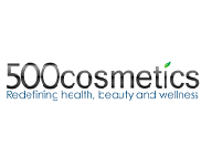 500cosmetics coupons