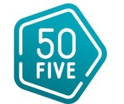 50five coupons