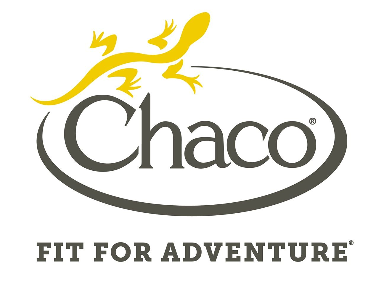 Chaco coupons