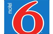 Motel 6 & Studio 6 Coupons