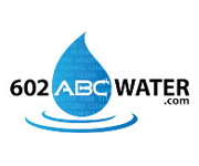 602abcwater coupons