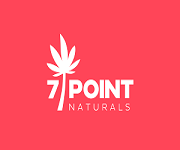 7 Point Naturals coupons