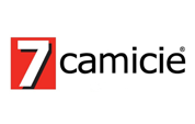 7camicie It coupons