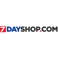 7dayshop Uk coupons