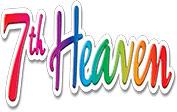7th Heaven Uk coupons