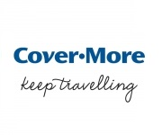 Covermore coupons