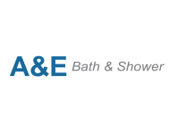 A & E Bath And Shower coupons