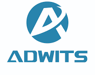 A Adwits coupons