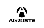 A Agroste coupons