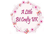 A Little Bit Crafty Uk coupons