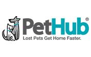 A Pet Hub coupons