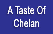 A Taste Of Chelan coupons