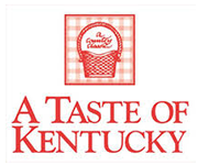 A Taste Of Kentucky coupons