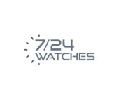 724watches coupons