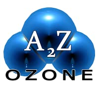 A2z Ozone coupons