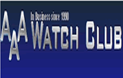 Aaa Watch Club coupons