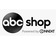 Abc Shop coupons