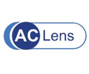 Ac Lens coupons