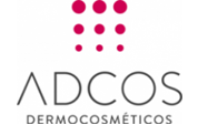 Adcos Br coupons