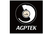 Agptek coupons