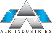 ALR Industries coupons