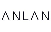 ANLAN UK coupons