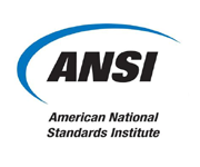 American National Standards Institute coupons
