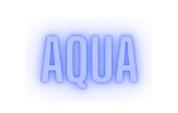 Aqua.cooo coupons