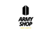 Army-shop Fr coupons