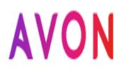 Avon IT coupons