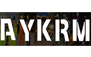 Aykrm Uk coupons